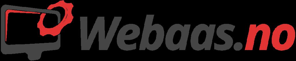 Webaas Vask